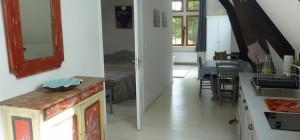 Appartement-T2-bis